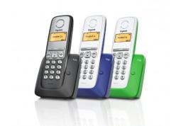 Радиотелефон Gigaset A230 стоимость
