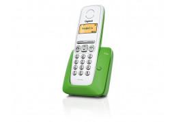 Радиотелефон Gigaset A230 в интернет-магазине