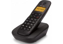 Радиотелефон Texet TX-D4505A фото