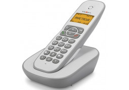 Радиотелефон Texet TX-D4505A недорого