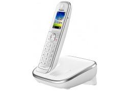 Радиотелефон Panasonic KX-TGJ312 недорого