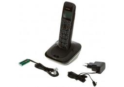 Радиотелефон Texet TX-D7505A купить