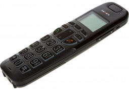 Радиотелефон Texet TX-D7505A стоимость