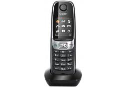 Радиотелефон Gigaset C620H