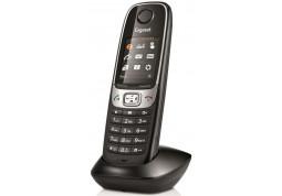 Радиотелефон Gigaset C620H цена