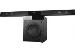 Саундбар F&D T360X стоимость