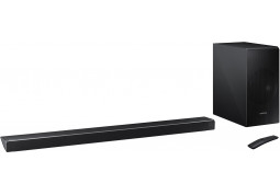 Саундбар Samsung HW-N650 - Интернет-магазин Denika