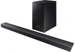 Саундбар Samsung HW-N550 - Интернет-магазин Denika