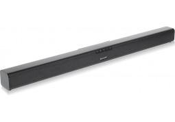 Саундбар Sharp HT-SB110 описание
