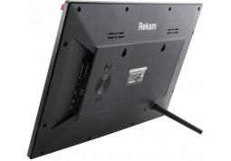 Цифровая фоторамка Rekam VisaVis L-147 фото