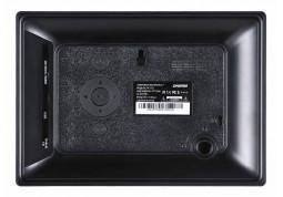 Цифровая фоторамка Digma PF-733 купить