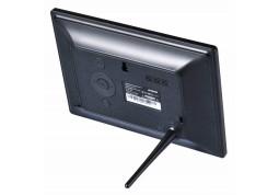 Цифровая фоторамка Digma PF-733 отзывы