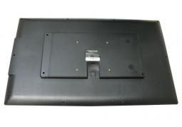 Цифровая фоторамка Espada E-21A цена