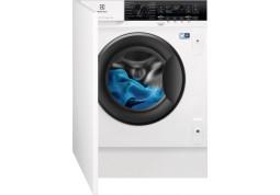 Cтирально-сушильная машина Electrolux EW7W368SI - Интернет-магазин Denika