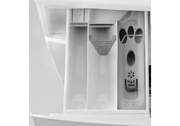 Встраиваемая стиральная машина Electrolux EW7F 3R48 SI в интернет-магазине