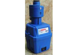 Витязь MZS-500 58 мм / 500 Вт недорого