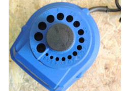 Витязь MZS-500 58 мм / 500 Вт в интернет-магазине
