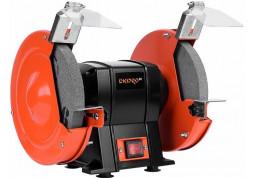 Точильный станок Dnipro-M BG-20 200 мм фото