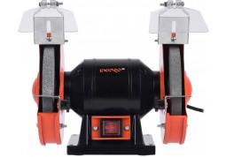 Dnipro-M BG-15 150 мм / 250 Вт цена