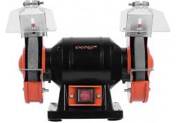 Dnipro-M BG-12 125 мм / 200 Вт стоимость