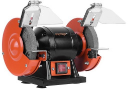 Dnipro-M BG-12 125 мм / 200 Вт в интернет-магазине