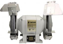 TITAN BNS 30-175 175 мм / 300 Вт отзывы