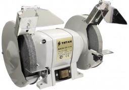 TITAN BNS 30-175 175 мм / 300 Вт фото