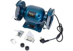 Ritm TE-150/900 150 мм / 900 Вт в интернет-магазине