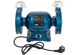 Ritm TE-150/900 150 мм / 900 Вт описание