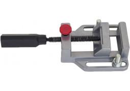 Forte VC 70 70 мм / губки 60 мм купить