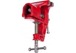 Sparta 185055 30 мм / губки 40 мм недорого