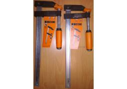 Струбцина NEO 45-160 300 мм в интернет-магазине