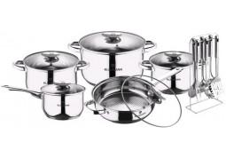 Набор посуды Blaumann BL-3133 6.5 л