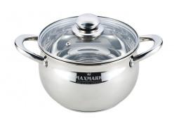 Набор посуды Maxmark MK-APP7512B 6 л недорого