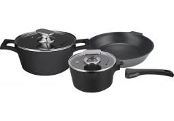 Набор посуды Polaris Bellagio 06S 4 л