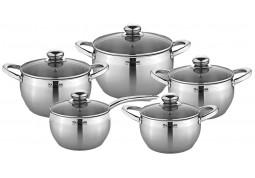 Набор посуды Maxmark MK-APP7510 5 л