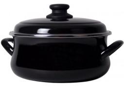 Кастрюля Vitrinor Black 1102584
