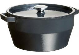 Кастрюля Pyrex SLOW COOK SC4AC28 6.3 л