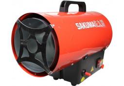 Тепловая пушка Sakuma SGA1401-15 описание