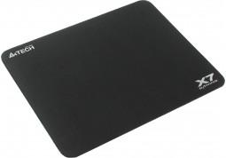 Коврик для мышки A4 Tech X7-300MP - Интернет-магазин Denika