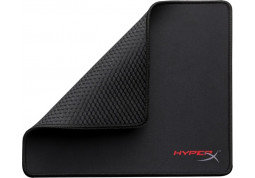 Kingston HyperX Fury S Pro Large описание