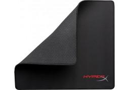 Kingston HyperX Fury S Pro Large стоимость