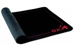 Коврик для мышки Genius GX Control P100 стоимость