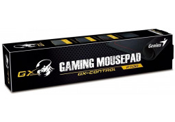 Коврик для мышки Genius GX Control P100 дешево