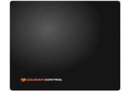 Коврик для мышки Cougar Control-M