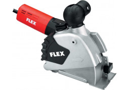 Штроборез Flex MS 1706 FR Set