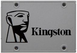 Kingston UV500SUV500/240G 240 ГБ