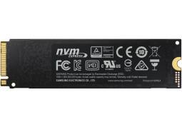 Samsung 970 EVO M.2MZ-V7E1T0BW 1 ТБ отзывы