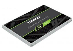Toshiba TR200TR200-25SAT3-240G 240 ГБ купить