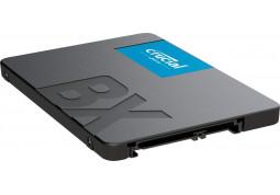 Crucial BX500CT480BX500SSD1 480 ГБ купить